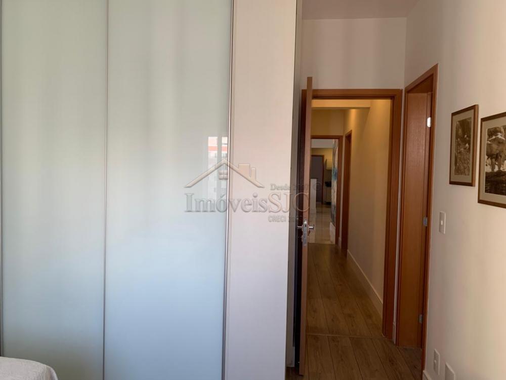 Comprar Apartamentos / Padrão em São José dos Campos apenas R$ 1.175.000,00 - Foto 33