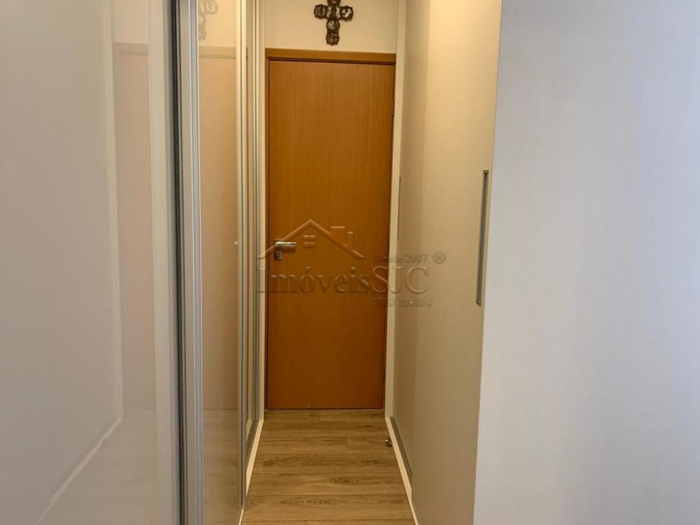 Comprar Apartamentos / Padrão em São José dos Campos apenas R$ 1.175.000,00 - Foto 35