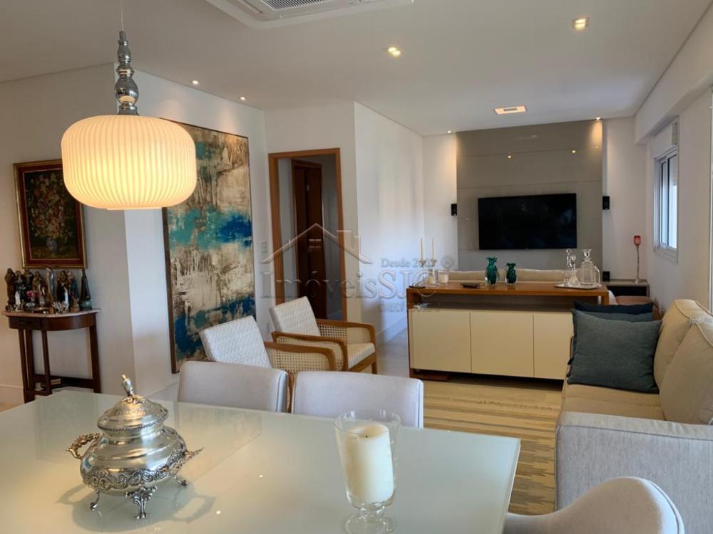 Comprar Apartamentos / Padrão em São José dos Campos apenas R$ 1.175.000,00 - Foto 45