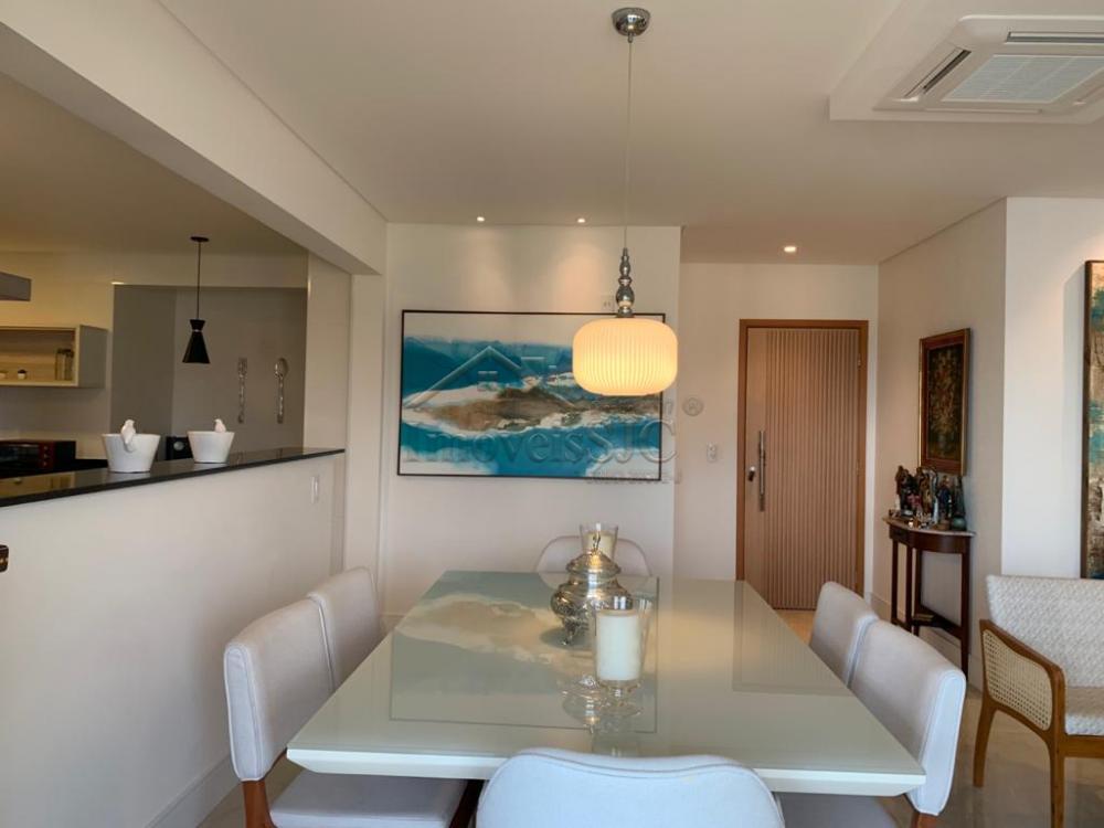Comprar Apartamentos / Padrão em São José dos Campos apenas R$ 1.175.000,00 - Foto 46