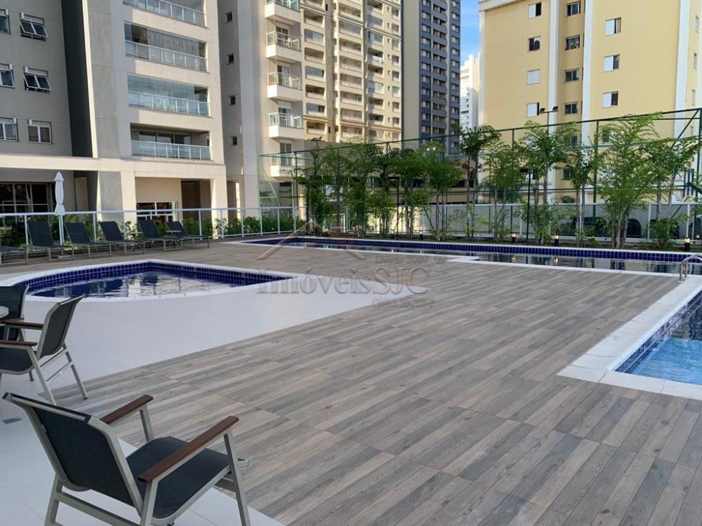 Comprar Apartamentos / Padrão em São José dos Campos apenas R$ 1.175.000,00 - Foto 51