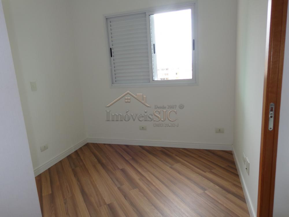 Alugar Apartamentos / Padrão em São José dos Campos apenas R$ 7.000,00 - Foto 23
