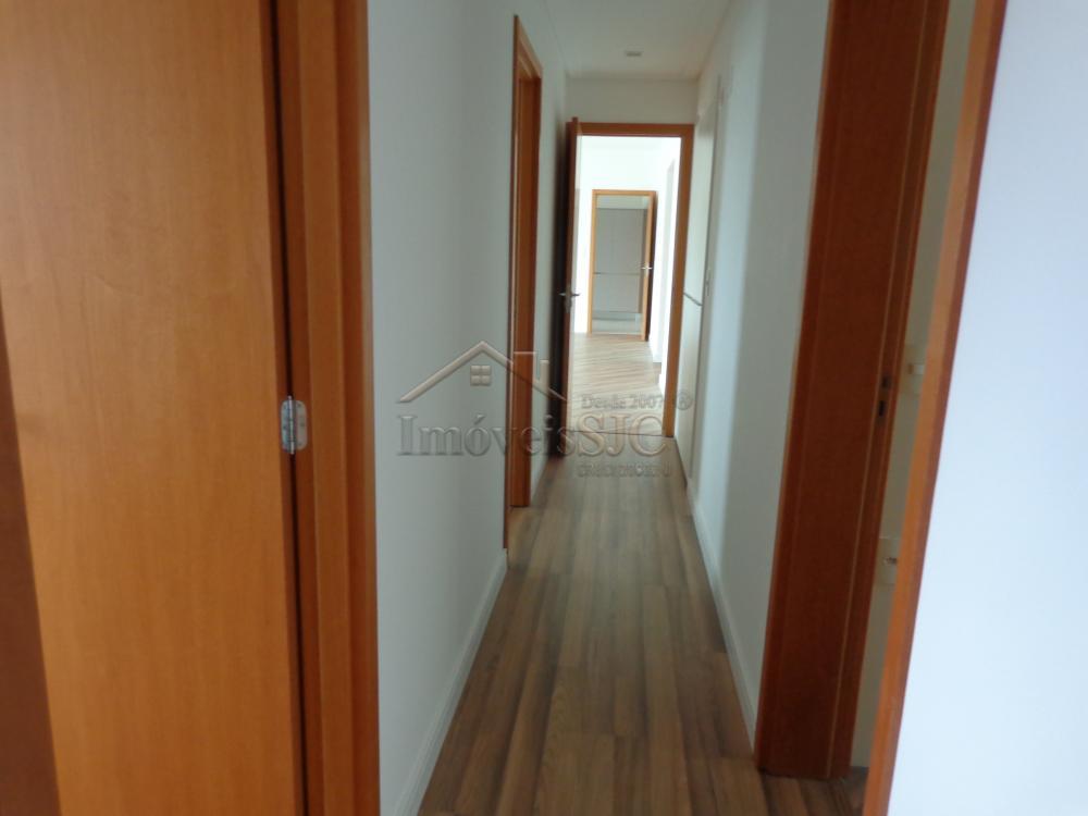 Alugar Apartamentos / Padrão em São José dos Campos apenas R$ 7.000,00 - Foto 25
