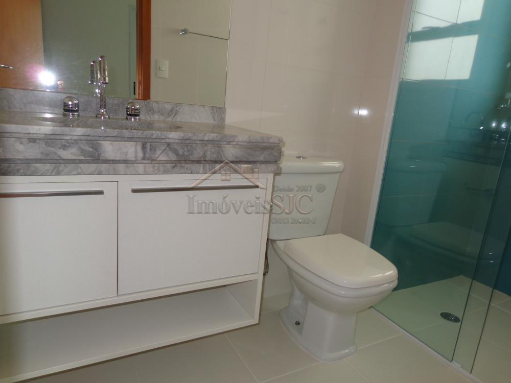 Alugar Apartamentos / Padrão em São José dos Campos apenas R$ 7.000,00 - Foto 29
