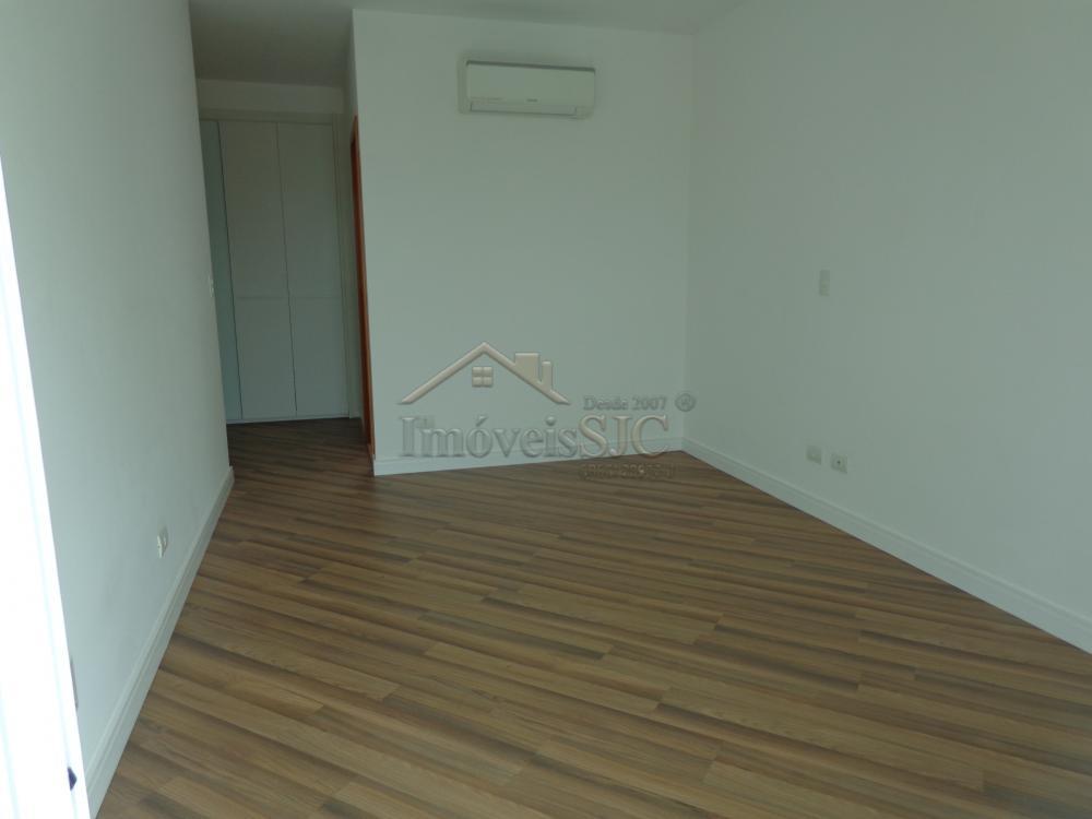 Alugar Apartamentos / Padrão em São José dos Campos apenas R$ 7.000,00 - Foto 32
