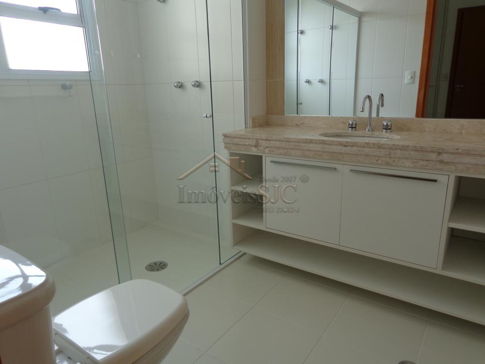 Alugar Apartamentos / Padrão em São José dos Campos apenas R$ 7.000,00 - Foto 35