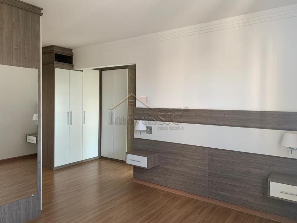 Comprar Apartamentos / Padrão em São José dos Campos apenas R$ 1.280.000,00 - Foto 4