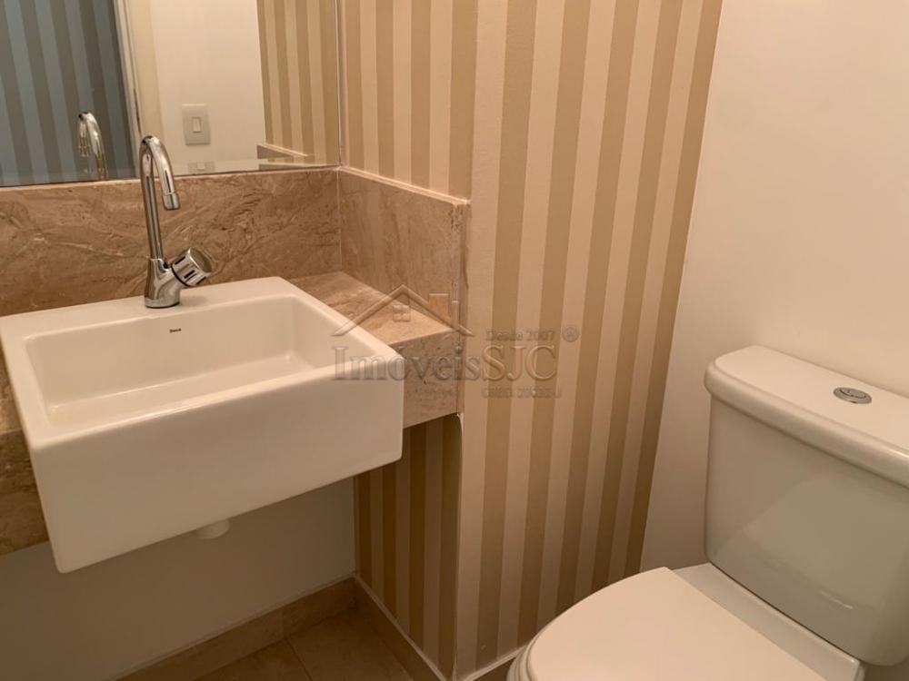 Comprar Apartamentos / Padrão em São José dos Campos apenas R$ 1.280.000,00 - Foto 8