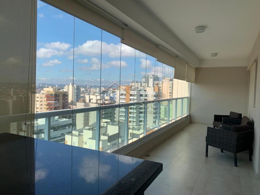 Comprar Apartamentos / Padrão em São José dos Campos apenas R$ 1.280.000,00 - Foto 14