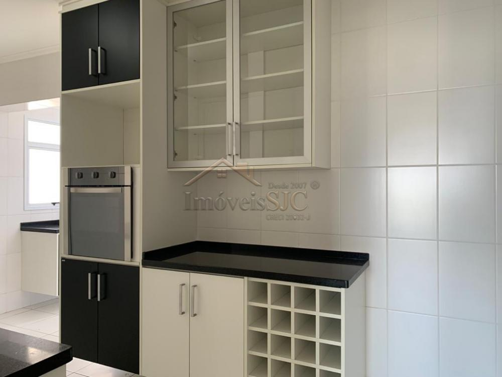 Comprar Apartamentos / Padrão em São José dos Campos apenas R$ 1.280.000,00 - Foto 18