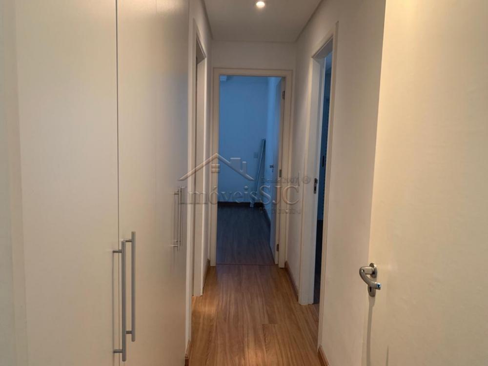 Comprar Apartamentos / Padrão em São José dos Campos apenas R$ 1.280.000,00 - Foto 29