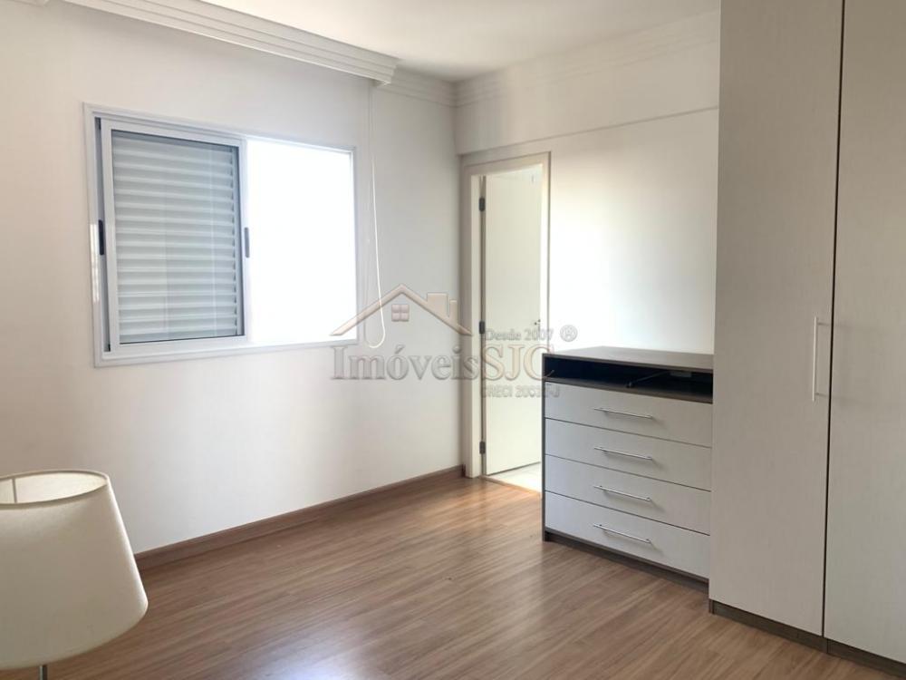 Comprar Apartamentos / Padrão em São José dos Campos apenas R$ 1.280.000,00 - Foto 32