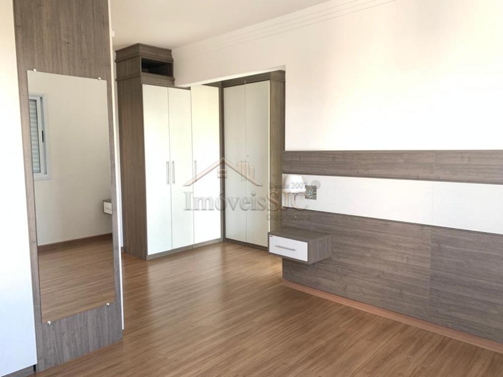 Comprar Apartamentos / Padrão em São José dos Campos apenas R$ 1.280.000,00 - Foto 33