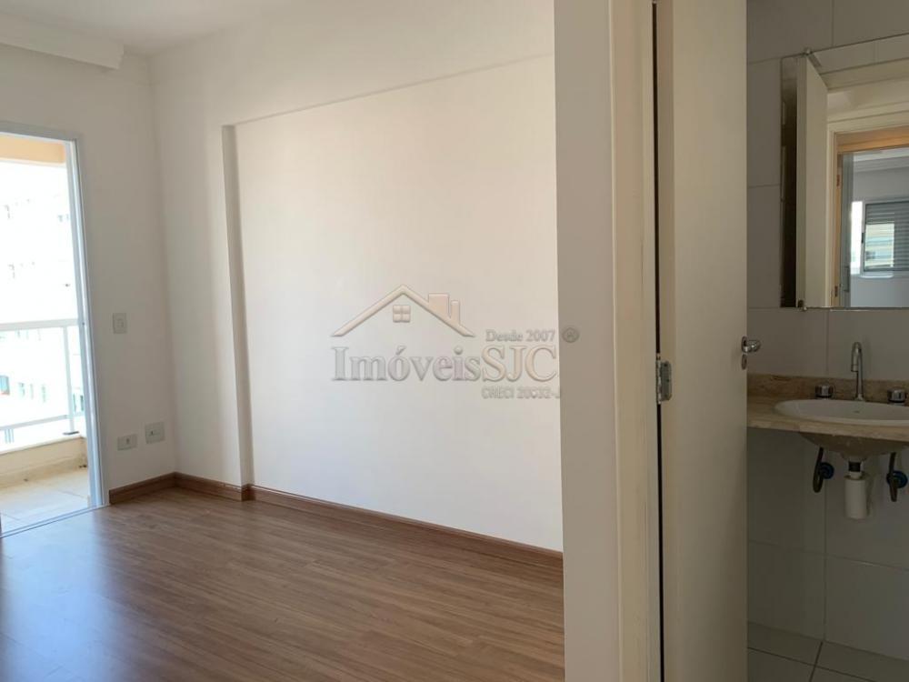 Comprar Apartamentos / Padrão em São José dos Campos apenas R$ 1.280.000,00 - Foto 41
