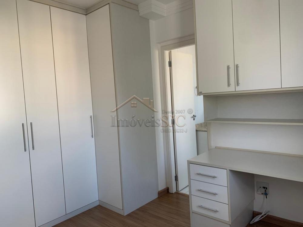 Comprar Apartamentos / Padrão em São José dos Campos apenas R$ 1.280.000,00 - Foto 46