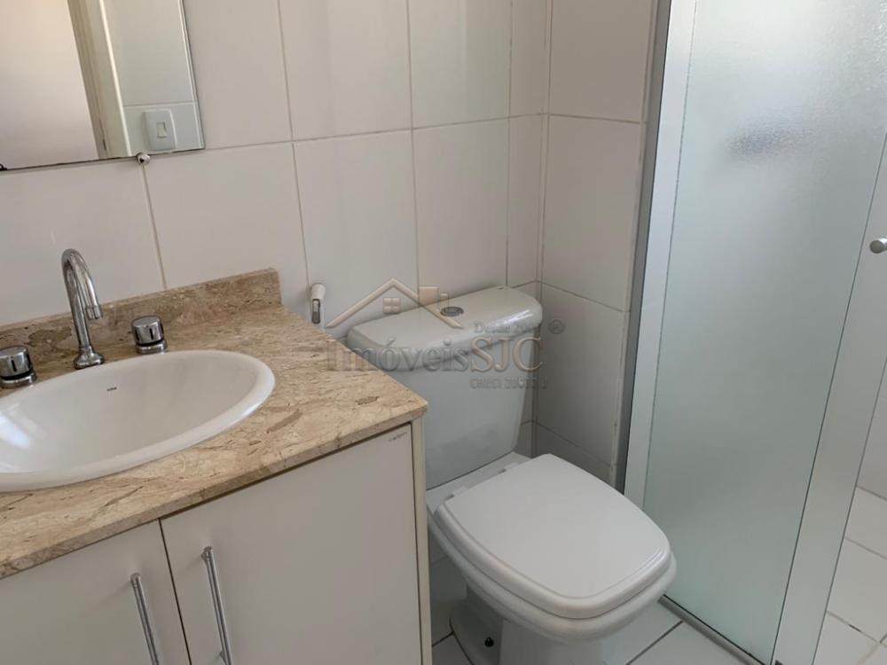 Comprar Apartamentos / Padrão em São José dos Campos apenas R$ 1.280.000,00 - Foto 47