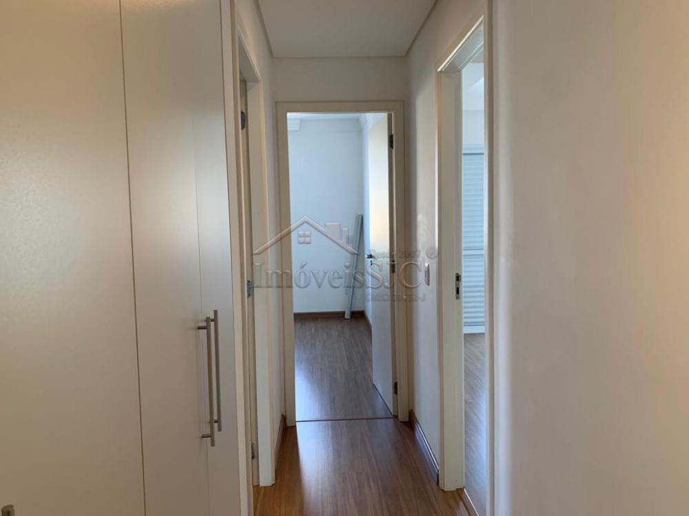 Comprar Apartamentos / Padrão em São José dos Campos apenas R$ 1.280.000,00 - Foto 49