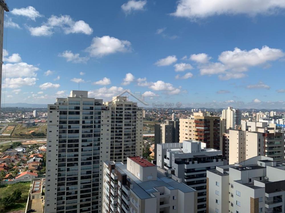 Comprar Apartamentos / Padrão em São José dos Campos apenas R$ 1.280.000,00 - Foto 50