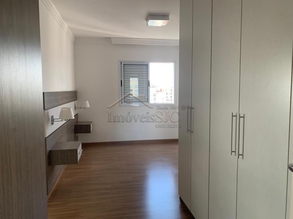 Comprar Apartamentos / Padrão em São José dos Campos apenas R$ 1.280.000,00 - Foto 53