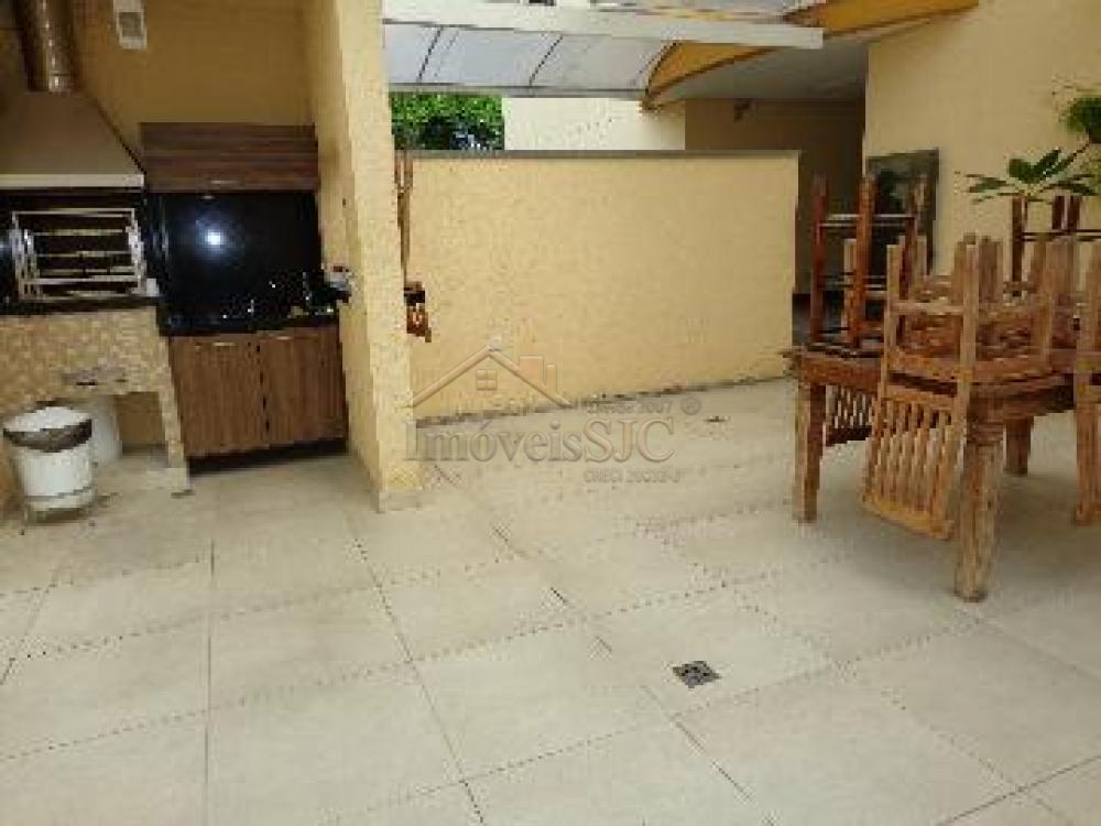 Alugar Apartamentos / Padrão em São José dos Campos apenas R$ 1.400,00 - Foto 12