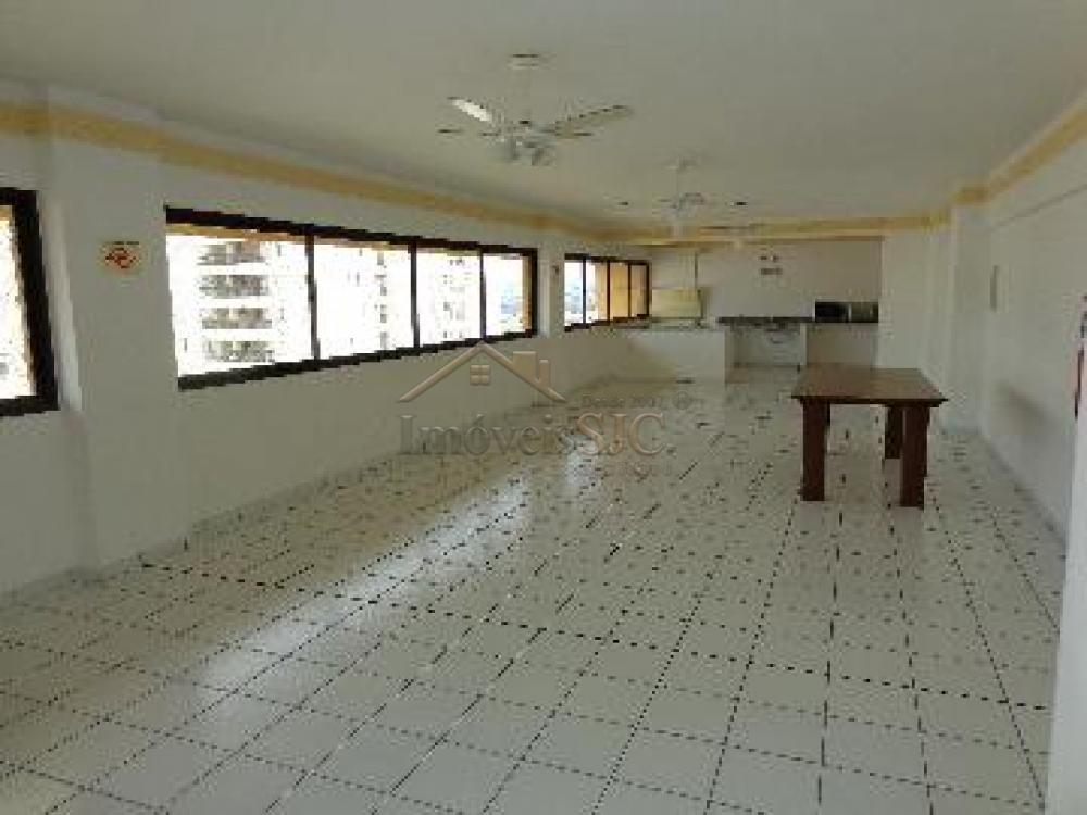 Alugar Apartamentos / Padrão em São José dos Campos apenas R$ 1.400,00 - Foto 14