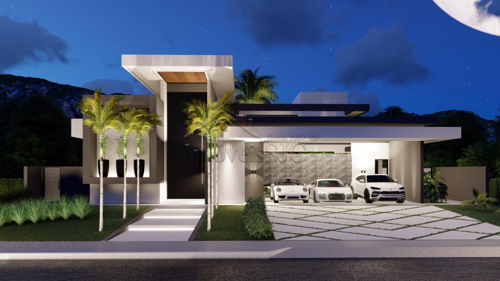 Comprar Casas / Condomínio em São José dos Campos apenas R$ 4.100.000,00 - Foto 2