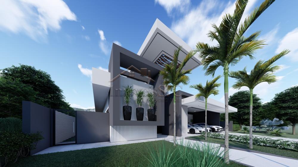 Comprar Casas / Condomínio em São José dos Campos apenas R$ 4.100.000,00 - Foto 5