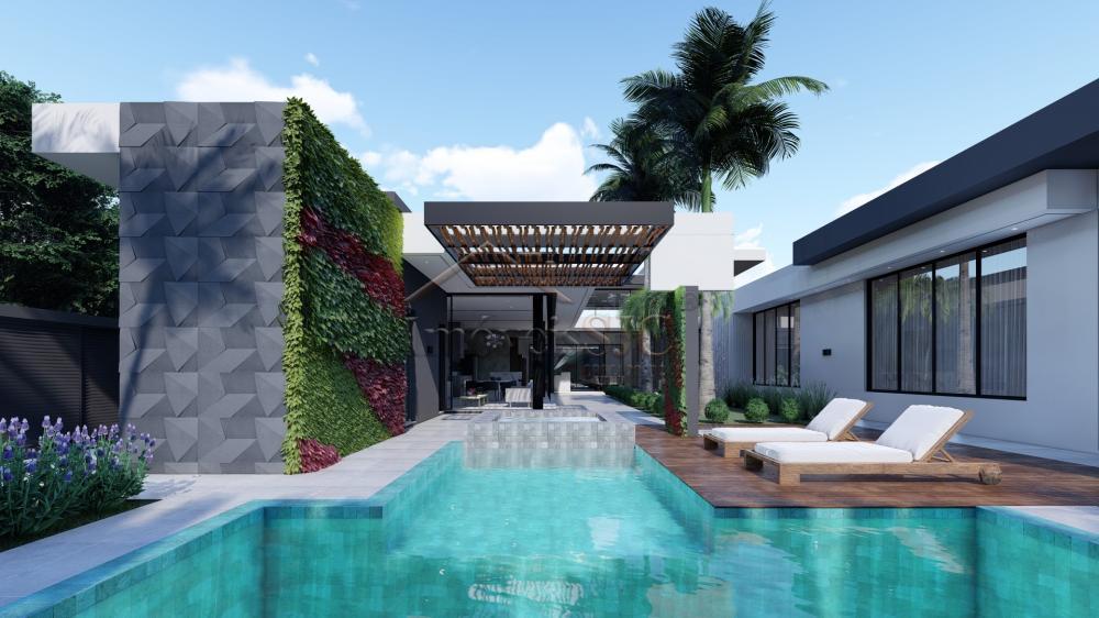 Comprar Casas / Condomínio em São José dos Campos apenas R$ 4.100.000,00 - Foto 7