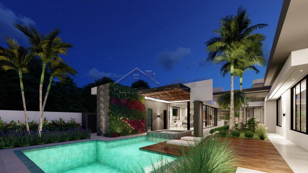 Comprar Casas / Condomínio em São José dos Campos apenas R$ 4.100.000,00 - Foto 9