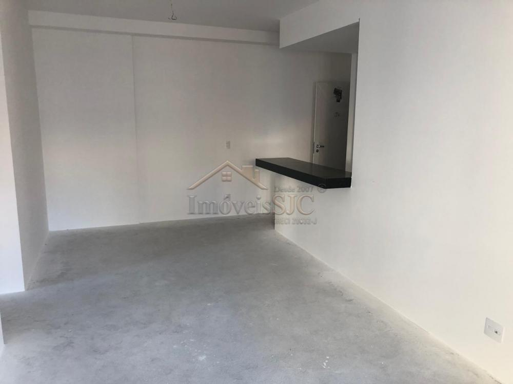 Sao Jose dos Campos Apartamento Venda R$490.000,00 Condominio R$457,00 2 Dormitorios 1 Suite Area construida 78.00m2