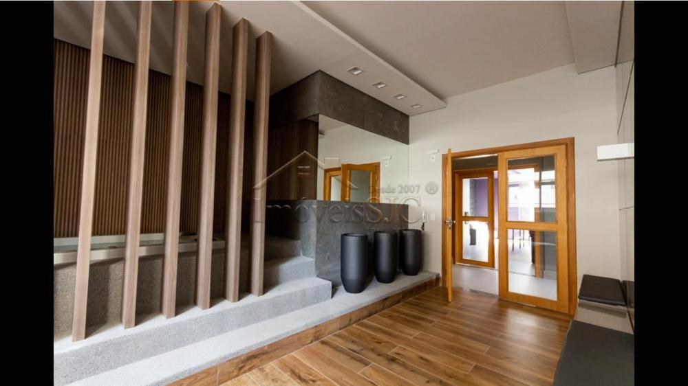 Comprar Apartamentos / Padrão em São José dos Campos apenas R$ 490.000,00 - Foto 12