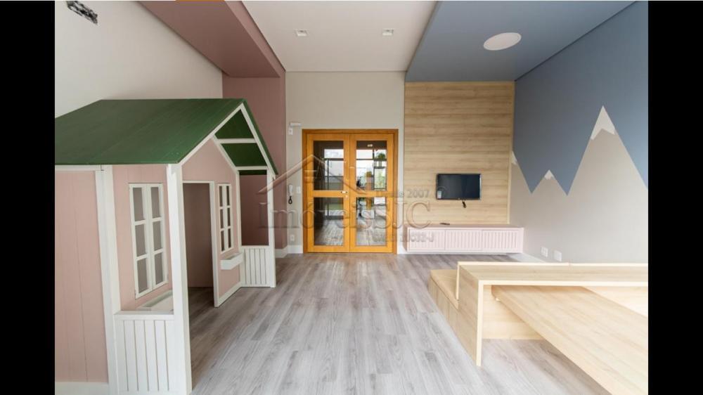Comprar Apartamentos / Padrão em São José dos Campos apenas R$ 490.000,00 - Foto 14
