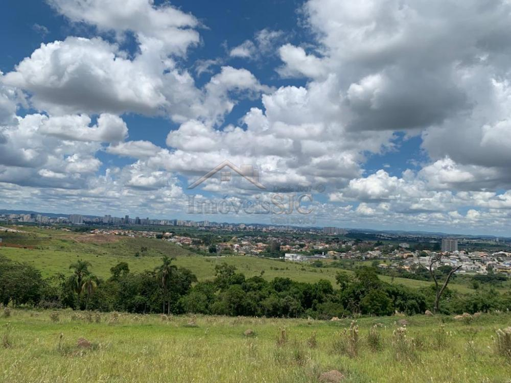 Comprar Lote/Terreno / Condomínio Residencial em São José dos Campos apenas R$ 251.900,00 - Foto 2