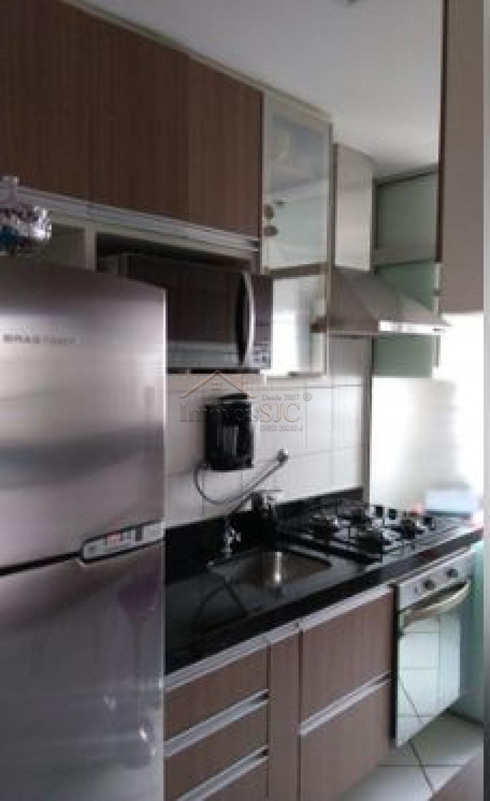 Comprar Apartamentos / Padrão em São José dos Campos apenas R$ 440.000,00 - Foto 7