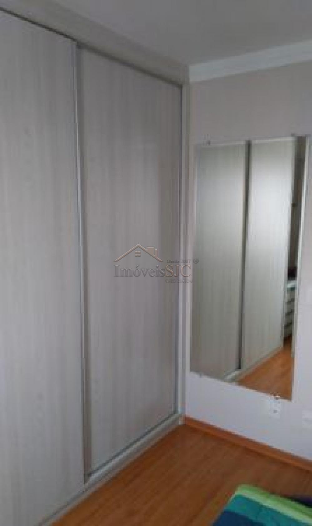 Comprar Apartamentos / Padrão em São José dos Campos apenas R$ 440.000,00 - Foto 12