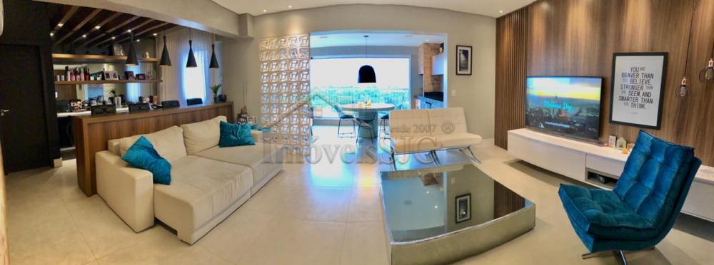 Sao Jose dos Campos Apartamento Venda R$800.000,00 Condominio R$560,00 3 Dormitorios 1 Suite Area construida 122.00m2