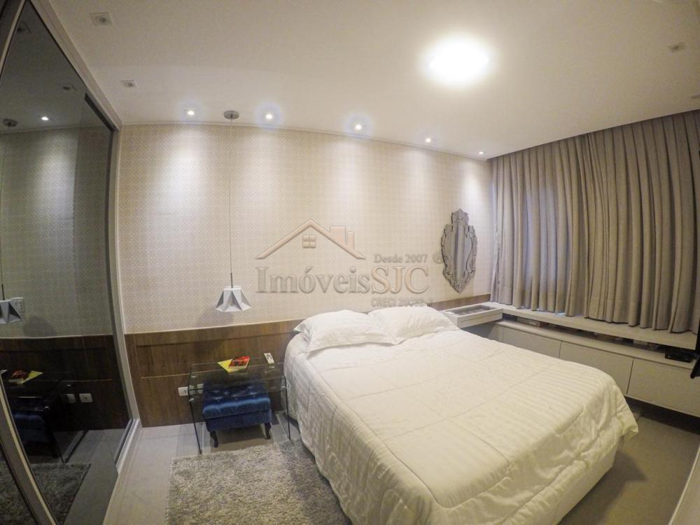 Comprar Apartamentos / Padrão em São José dos Campos apenas R$ 800.000,00 - Foto 12