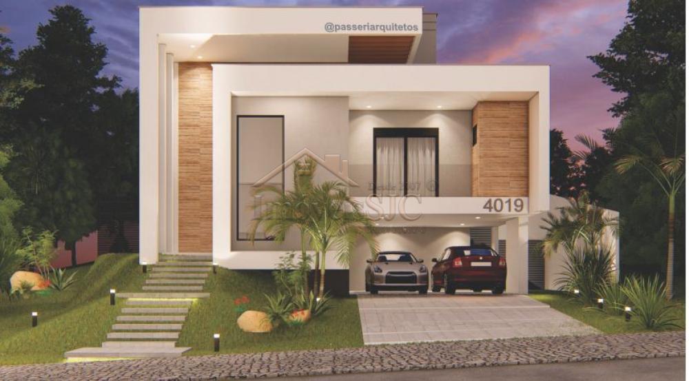 Comprar Casas / Condomínio em São José dos Campos apenas R$ 1.550.000,00 - Foto 1