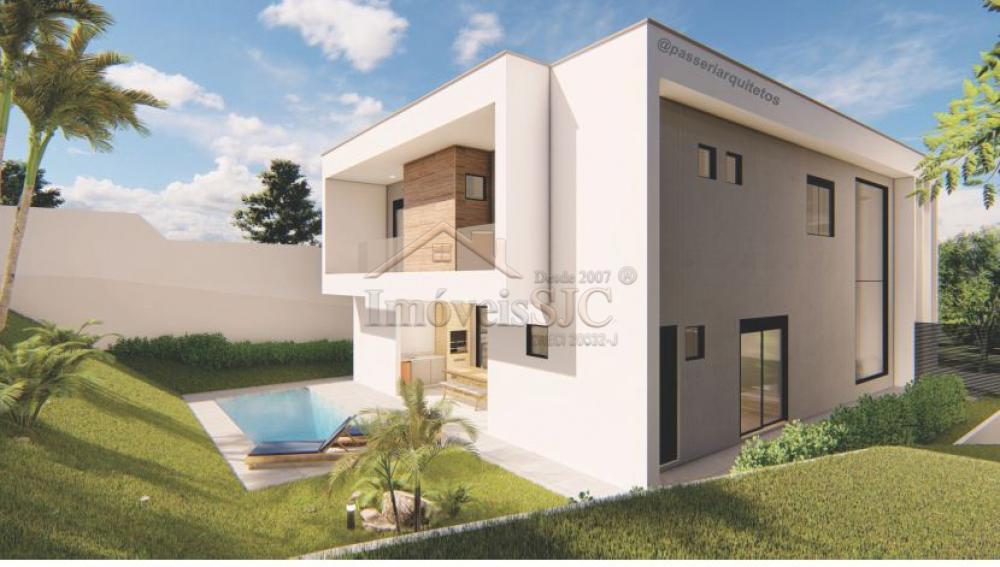 Comprar Casas / Condomínio em São José dos Campos apenas R$ 1.550.000,00 - Foto 2