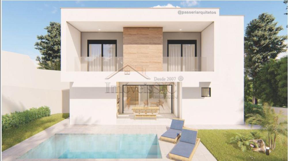 Comprar Casas / Condomínio em São José dos Campos apenas R$ 1.550.000,00 - Foto 3