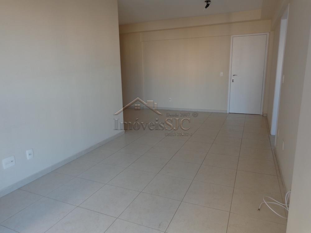 Alugar Apartamentos / Padrão em São José dos Campos apenas R$ 2.100,00 - Foto 5