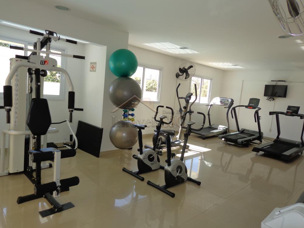 Alugar Apartamentos / Padrão em São José dos Campos apenas R$ 2.100,00 - Foto 20