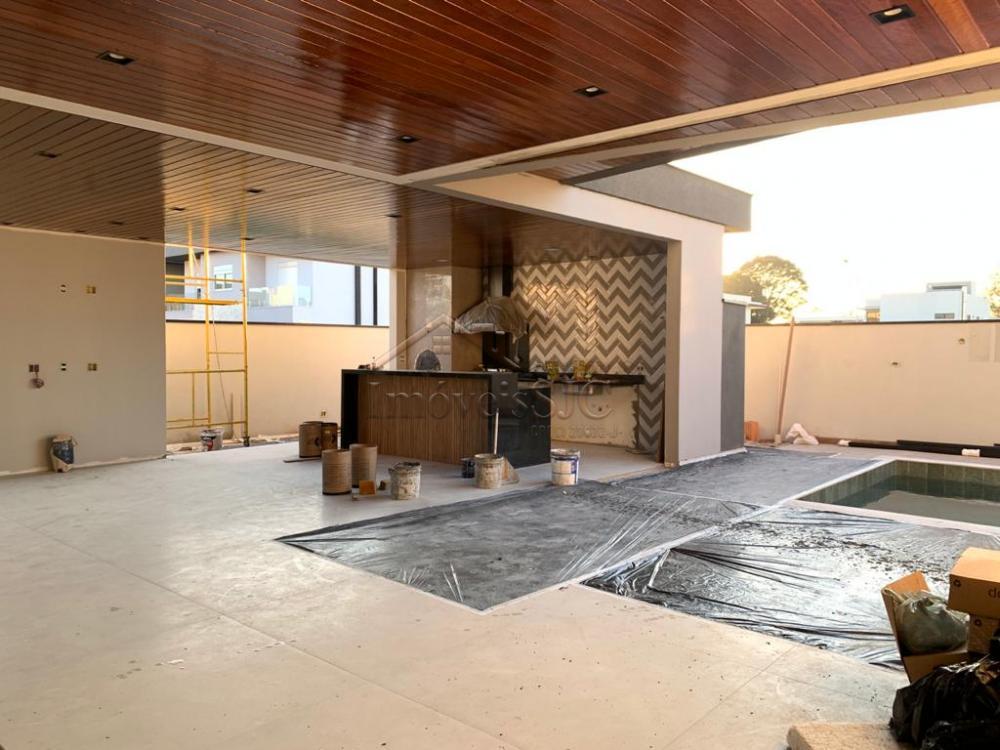Comprar Casas / Condomínio em São José dos Campos apenas R$ 2.400.000,00 - Foto 12