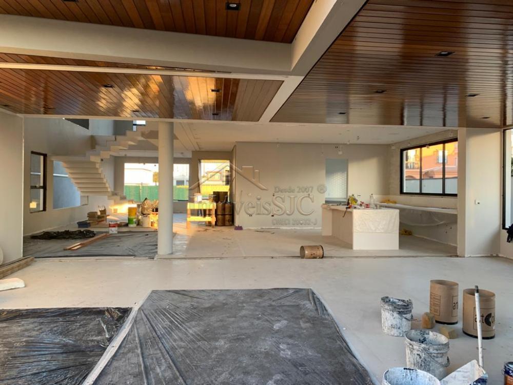 Comprar Casas / Condomínio em São José dos Campos apenas R$ 2.400.000,00 - Foto 14