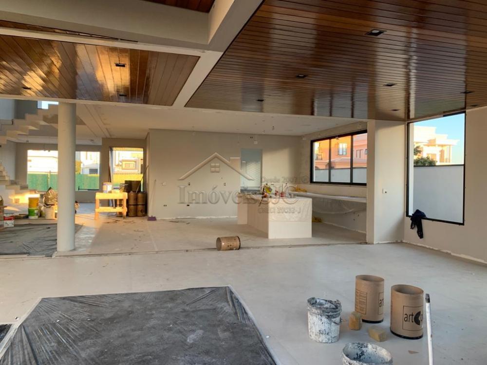 Comprar Casas / Condomínio em São José dos Campos apenas R$ 2.400.000,00 - Foto 16
