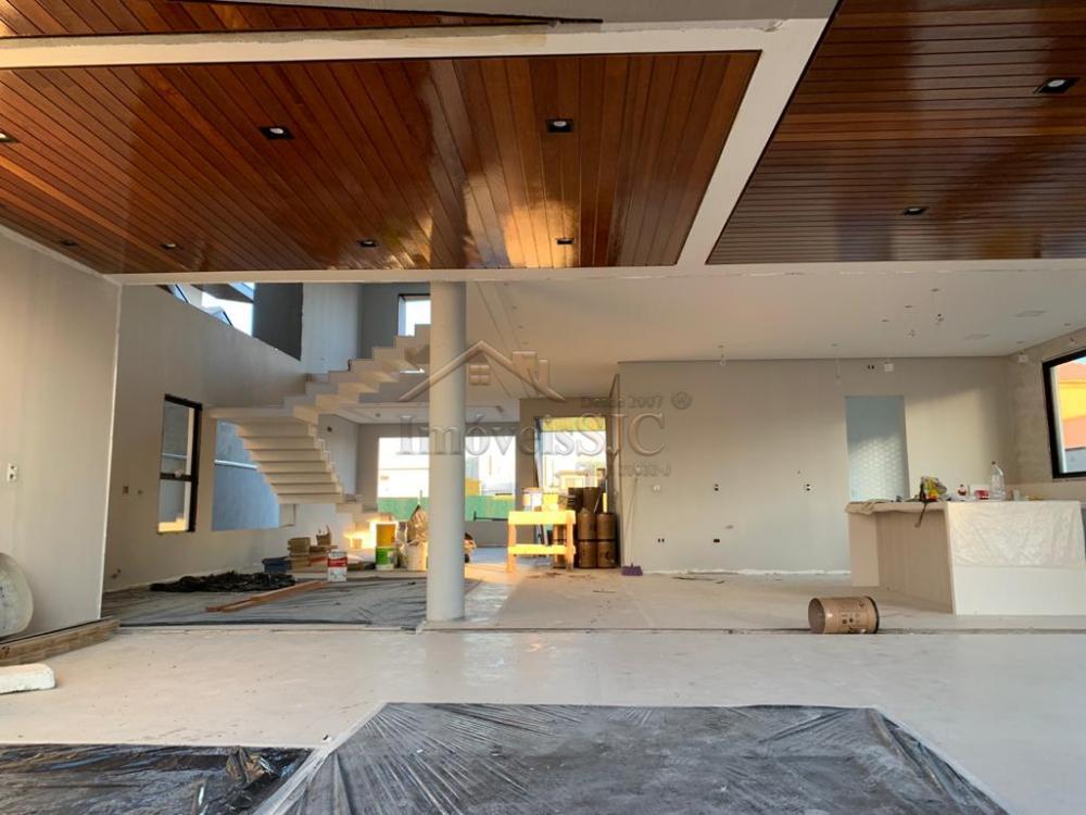 Comprar Casas / Condomínio em São José dos Campos apenas R$ 2.400.000,00 - Foto 17