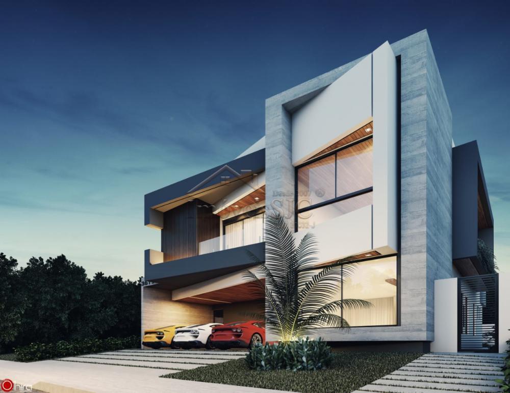 Comprar Casas / Condomínio em São José dos Campos apenas R$ 2.400.000,00 - Foto 1