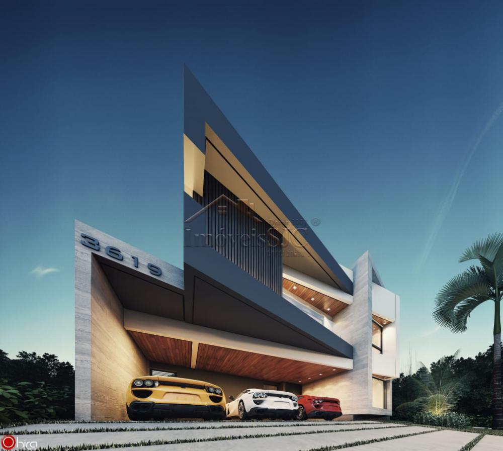 Comprar Casas / Condomínio em São José dos Campos apenas R$ 2.400.000,00 - Foto 2