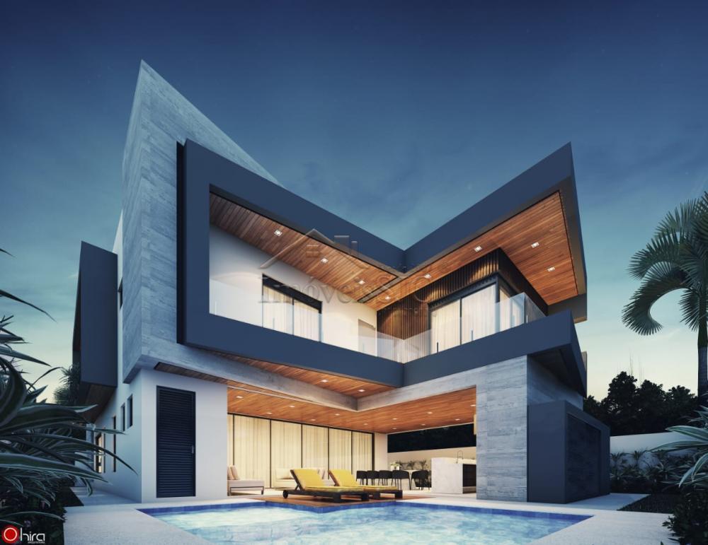 Comprar Casas / Condomínio em São José dos Campos apenas R$ 2.400.000,00 - Foto 3