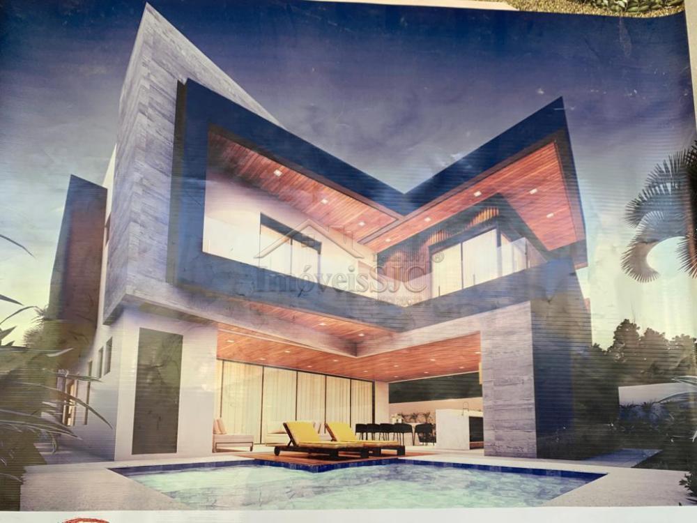 Comprar Casas / Condomínio em São José dos Campos apenas R$ 2.400.000,00 - Foto 7